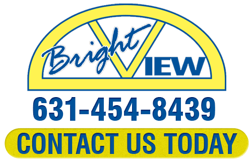 BrightView Distribution