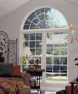 Window Types Bay And Bow Windows Awning Windows